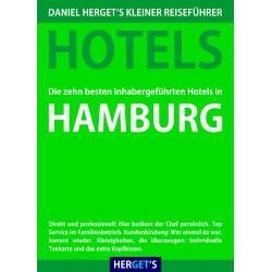 Inhabergeführte Hotels Hamburg