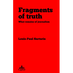 Fragments of truth |...
