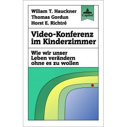 Video-Konferenz im...