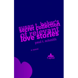 Relevant Love Stories