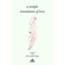 A Simple Translation of...