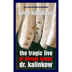 ... always happy Dr. Kalinkow