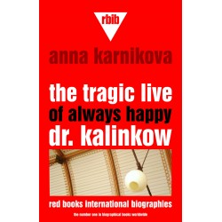 ... always happy Dr. Kalinkow