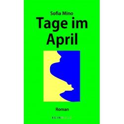 Tage im  April