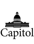 Reihe Capitol