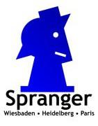 Spranger